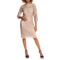 193177e7f54b Buy Evening, Summer and Floral Dresses For All Women - Online ...
