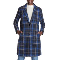 b5edbdd30d4a9 Buy Jackets For All Women - Online Shopping SA