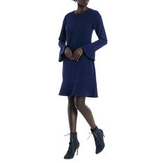 Buy Dresse For All Women - Online Shopping SA  f12aeda32