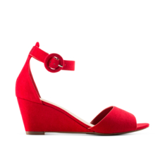 8b6271ddff7 Buy Wedges For All Women - Online Shopping SA | Foschini