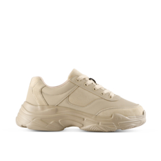 93394bf7761 Latest Shoes For Women Online in South Africa
