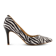 21560825d Latest Shoes For Women Online in South Africa