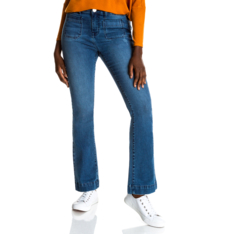 c4768a59 Buy Jeans All Women - Online Shopping South Africa | Foschini