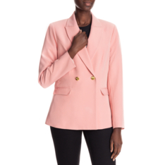 662ec6f0582e Buy Jackets For All Women - Online Shopping South Africa | Foschini