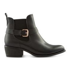 1e3c4e42f9842 Shop the latest Shoes For Women Online in South Africa