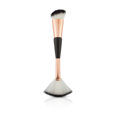 Makeup Applicators: Brushes & Sponges | Foschini For Beauty