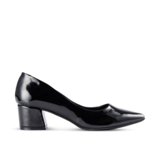 b85c117c6e25 Shop the latest Shoes For Women Online in South Africa | Foschini