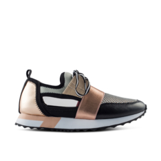 b15f29f755a Shop the latest Shoes For Women Online in South Africa | Foschini