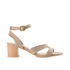 e3d4a890d Buy Heels & Wedges For All Women - Online Shopping SA | Foschini