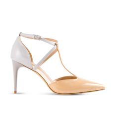 ba1e13b71b Buy Heels & Wedges For All Women - Online Shopping SA | Foschini