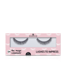 a5daefeb336 False Lashes & Fake Eyelashes | Foschini For Beauty