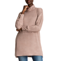 579725ad5e2bd Buy Clothes Online For Women in South Africa