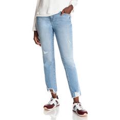 089e15e6 Buy Jeans All Women - Online Shopping South Africa | Foschini