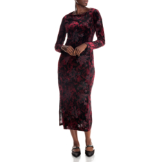 bafd16a077 Buy Dresses For All Women - Online Shopping South Africa