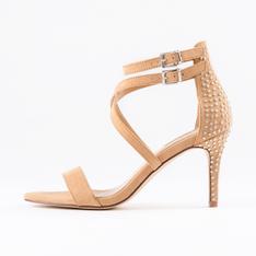 d67efc7ce7a Buy Heels & Wedges For All Women - Online Shopping SA | Foschini