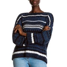 616c386fe0b716 Buy Tops For All Women - Online Shopping South Africa | Foschini