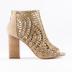 f3864608eb6 Buy Heels & Wedges For All Women - Online Shopping SA | Foschini