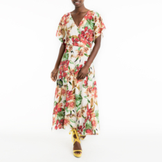 0b18a9b7abab Buy Clothes Online For Women in South Africa | Foschini