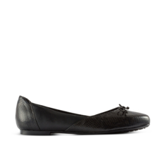 26e32408c489 Shop the latest Shoes For Women Online in South Africa | Foschini