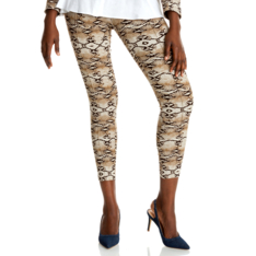 5651985a0a Buy Clothes Online For Women in South Africa | Foschini