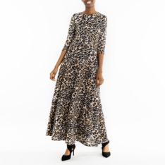 Buy Evening, Summer and Floral Dresses For All Women - Online