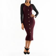 ladies dresses mr price