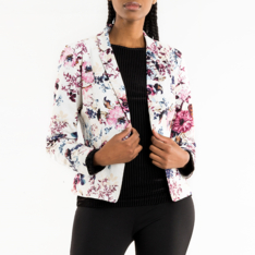 235682127 Buy Jackets For All Women - Online Shopping South Africa | Foschini
