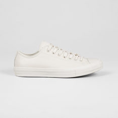 a01ad6c08f52 Show more · CONVERSE MESH BACKED LEATHER LO TOP