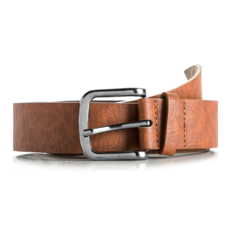 bde22ae7f2e35 Buy Men s Belts   Braces