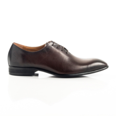 3f8fe4e5095e Show more · MKM PREMIUM LEATHER OXFORD
