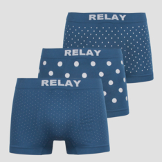 65dca8f584f3 Buy Boxers and Underpants | Shop Men's Underwear | Relay Jeans
