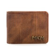 855f7022c12d Mens Bags and Wallets | Shop Accessories | Markham