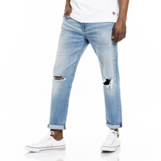 73bc88f13a Buy Men's Slim Fit Jeans |Shop Men's Denim | Relay Jeans
