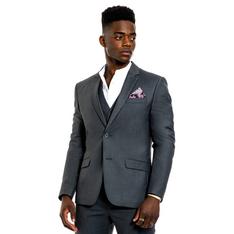 b03671b565 Buy Suit Jackets, Trousers & Waistcoats | Shop Men's Suits | Markham