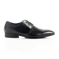 outlet store b38b7 15786 Mens Shoes   Mens Footwear   Markham