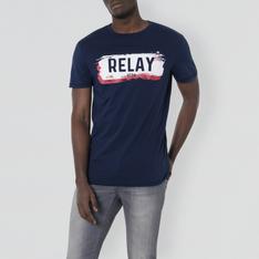 69da1012529eb8 Mens T-Shirts