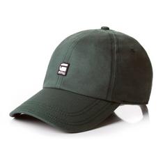 64a075f7645b2 Show more · G-STAR AVERNUS BASEBALL CAP