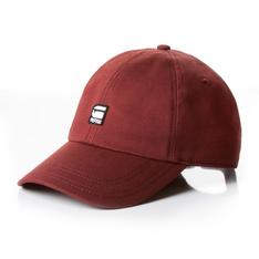 Buy Men s Caps  782fdd209f4