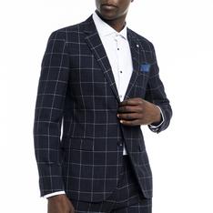 Buy Suit Jackets Trousers Waistcoats Shop Mens Suits Markham