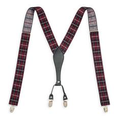 5958cbc04 Buy Men s Belts   Braces