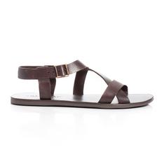 17f084310e5 Mens Sandals
