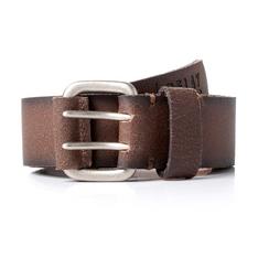 65c712d6f61e9 Buy Men's Belts & Braces | Shop Men's Accessories | Markham