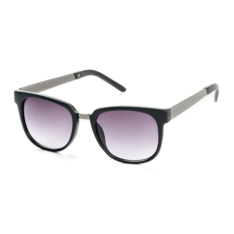 302b6bcfc8 Buy Men s Sunglasses