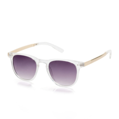 dd7685dda409 Buy Men s Sunglasses