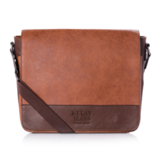 745c86c9d8 Mens Bags and Wallets | Shop Accessories | Markham