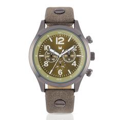 Shop Men S Watches Buy Men S Jewellery Markham