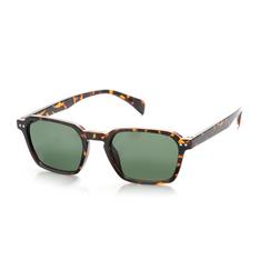 2793be7d821 Buy Men s Sunglasses