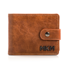 b682d8ba798 Mens Bags and Wallets | Shop Accessories | Markham