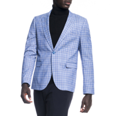 decb34c0427 Buy Men's Blazers  Shop Men's Blazers  Markham