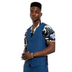 762450456caaa Buy Suit Jackets, Trousers & Waistcoats | Shop Men's Suits | Markham